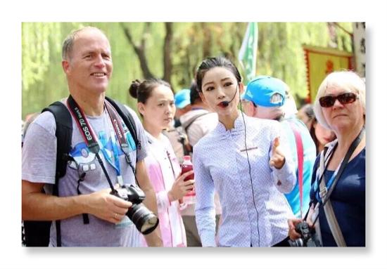 http://zhuanti.e23.cn/uploadfile/2019/0304/20190304114047316.jpg