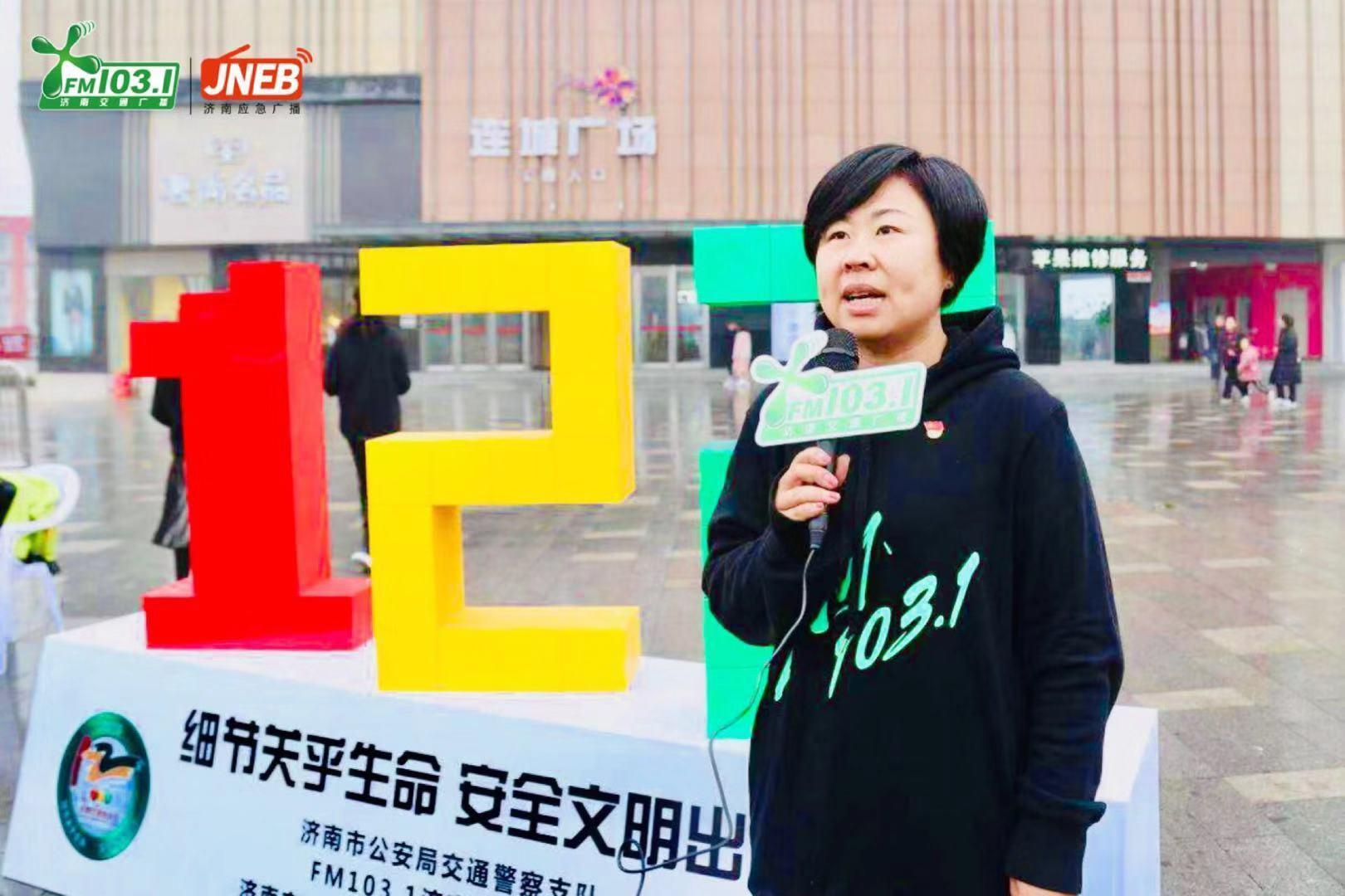 http://zhuanti.e23.cn/uploadfile/2019/0304/20190304114532545.jpg