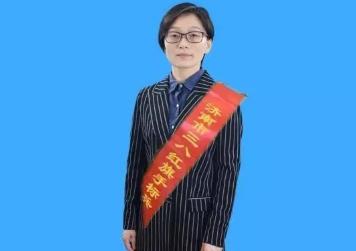 http://zhuanti.e23.cn/uploadfile/2019/0307/20190307072659311.jpg