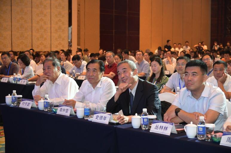 中国电信与赛轮集团战略合作 携手共建轮胎行业首家5G工业互联网实验室